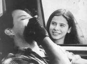 Mejores Películas Cine Mexicano (IV)