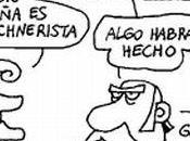 Piña Congreso Nación