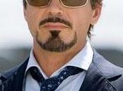 Robert Downey también abandona espacio Alfonso Cuarón