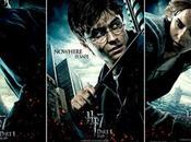 Crítica preestreno: Harry Potter reliquias muerte, Parte