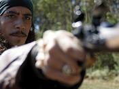 Primer trailer serie Piratas Telecinco