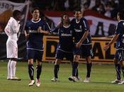 Independiente vive: cayó ante Liga pero sueña final