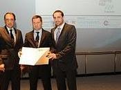 Clínica Universidad Navarra, mejor hospital España Investigación Innovación Cardiología