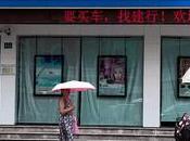 banco central chino eleva requisitos reservas bancos