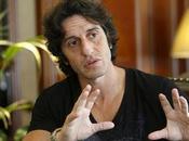 Comienza Madrid rodaje 'Maktub', debut dirección Paco Arango