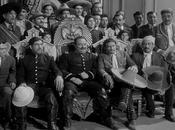 Diálogos Inolvidables: ¡Viva Zapata!
