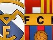 historia política económica Barça-Madrid