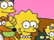 [Reediciones] Simpson: Filosofía para andar casa