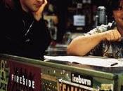 Alta fidelidad (1995), nick hornby stephen frears (2000). música vida.