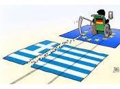 Grecia rescate: Cuando juntan hambre ganas comer. ¿Qué ocurrirá? revuelto…