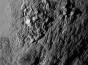 montañas lunas