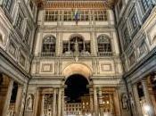 Florencia, seis cosas para hacer ciudad.