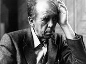 Memoriam: años Heinrich Böll.