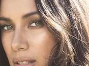 Leona Lewis estrena temas nuevos, 'Thunder'