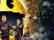 Sony pictures estrena cines próximo julio #pixelslapely,¡no pierdas!
