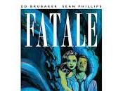 Fatale: muerte persigue brubaker sean phillips