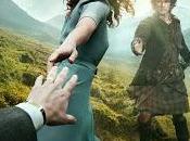 Outlander Season
