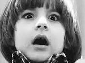 Stanley Kubrick's 'The Shining'