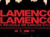 Carlos Saura Festival Filmes Mundo