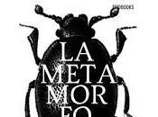 Book Mortífagos.