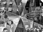 Preguntas para cambio educativo hacia inclusión