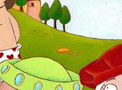 """[Literatura] Cuentos para edad adulta. Hoy, traje nuevo Emperador"""", Hans Christian Andersen"""