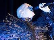 Shop Boys Contempopránea 2015