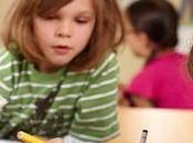 niños aprenden leer mucho antes mejor través inteligencias múltiples