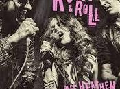 Drugs Rock Roll