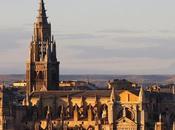 Verano catedral