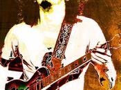 Póster para descargar: Carlos Santana