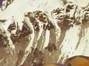 Alquimia Alpinismo
