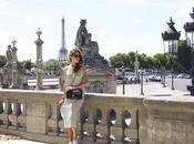 Paris: Jardins Tuileries