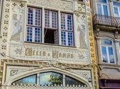 libreria Lello Oporto cobrará entrada desde Agosto 2015
