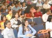 Clúster Turístico Puerto Plata concluye ciclo foros universitarios sobre turismo