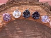 [DIY] Cristales resina