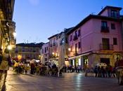 barrios encanto España, @GoEuro