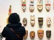 Máscaras, aventuras selva, princesas muchos cuadros para tardes frío