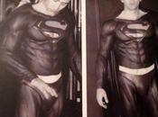 'Death Superman: Lives' vistazo documental pudo