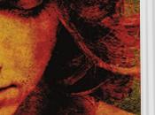 Reseña: Cicatrices, Pedro García Gallego