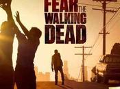 #ElMiedoComienzaAquí: #AMC revela imágenes promocionales #FearTheWalkingDead