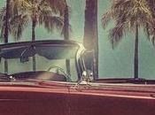 Mario Jefferson estrena vídeoclip single 'Cadillac'