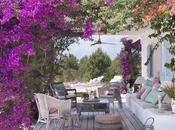 Casa Ariadna Formentera