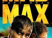 Max: Fury Road Furia carretera