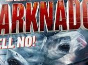 motivos para Sharknado