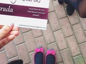 Encuentro Blogger 'Beauty Asturias'