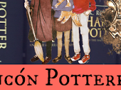 Rincón Potterhead ¿Cuánto costaría matricularse Hogwarts?