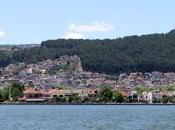 Viaje Grecia Ioannina