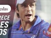 mejores puntos Mallorca Adeslas Open World Padel Tour