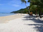semanas Tailandia